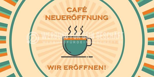 wfdg-0100119-cafe-1