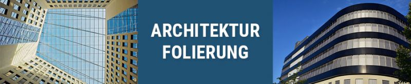 media/image/header-architektur-folien.jpg