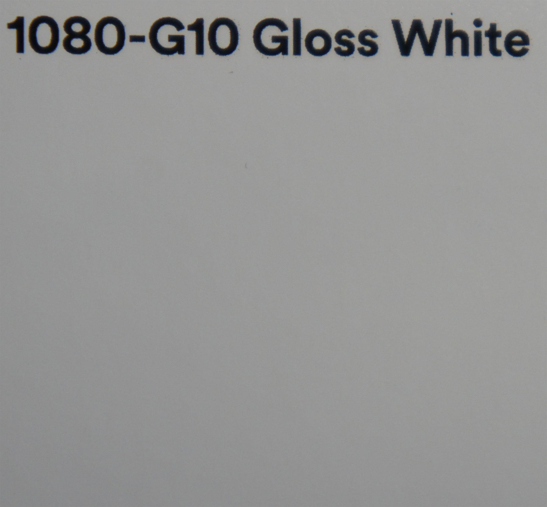 10 m PKW KFZ Folie elfenbein glänzend 61,5 cm Autofolie 5,00 € //m