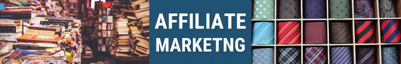 Affiliate Marketing Definition und die besten Tipps