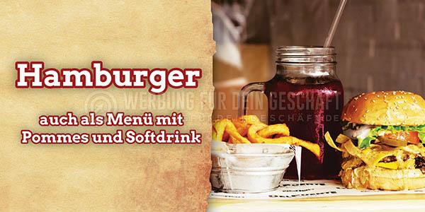 wfdg-0100426-hamburger-als-menue80ghfwoslXKktHu