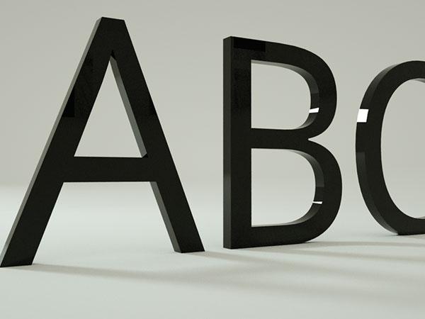 plexbuchstaben-5mm-stehend