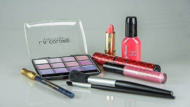 Mit Kosmetik Werbeartikeln überzeugst du Frauen
