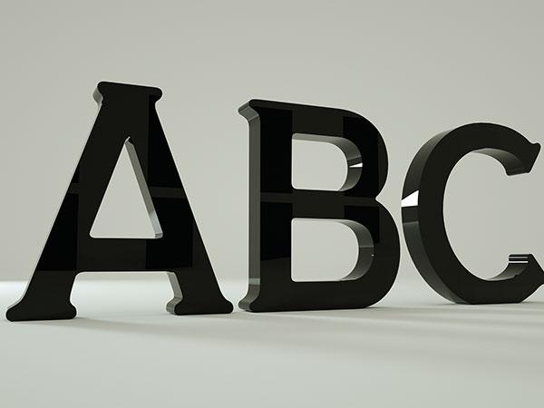 acrylbuchstaben-seitlich-klein