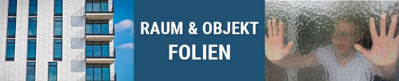 media/image/raum-objekt-folien.jpg