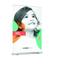 Roll-Up XXL | Roll-Up Banner