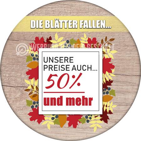 wfdg-0200153-blaetter-r