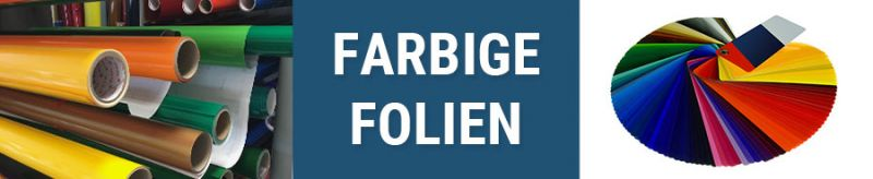 media/image/banner-farbige-folien-final.jpg