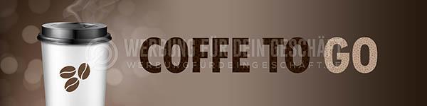 wfdg-0300719-coffee-to-goeWlr7XN47AGYJ