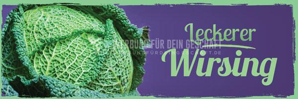 wfdg-0200389-2