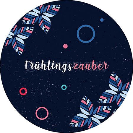 wfdg-0400462-fruehlingszauber-35LcGsviZeCA7c