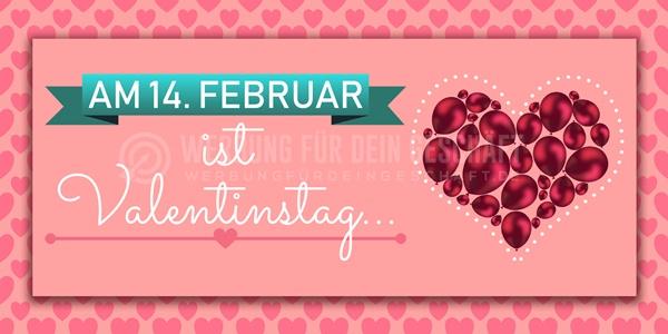 14 2 valentinstag