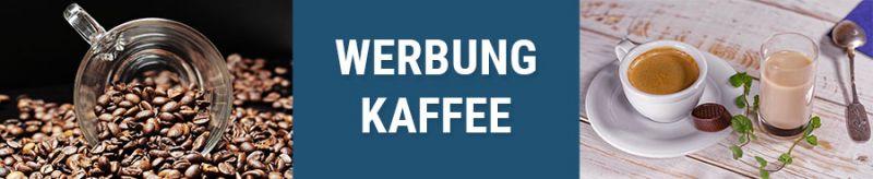 media/image/banner-kaffee.jpg