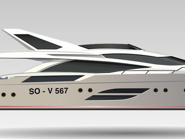 bootskennzeichen-yacht-klein