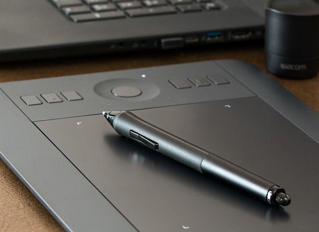 Touch-Pens sind beliebte Smartphone-Zubehör Werbegeschenke