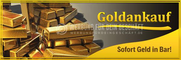 wfdg-0200065-2