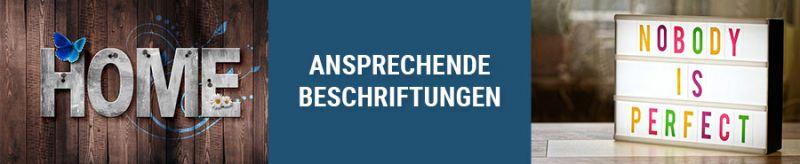 media/image/beschriftungen-banner.jpg