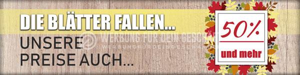 wfdg-0200153-blaetter-4