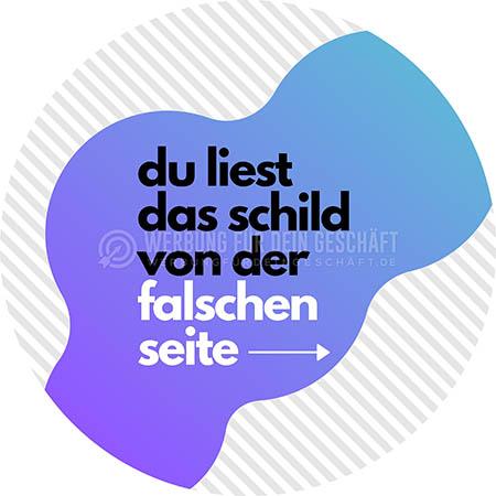 wfdg-0400720-du-liest-das-schild-von-der-falschen-seiteb8HD15dsWugIL