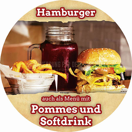 wfdg-0400426-hamburger-als-menue80kLm5uN6wIMswQ