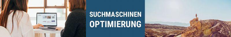 Suchmaschinenoptimierung - die allerbesten Tipps