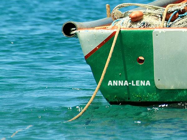 anna-lena-bootsname-klein