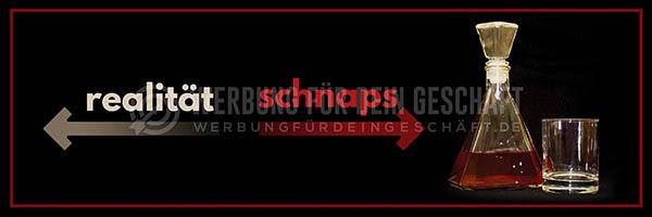 wfdg-0200717-realit-t-schnapsfw4568KZIFTrP