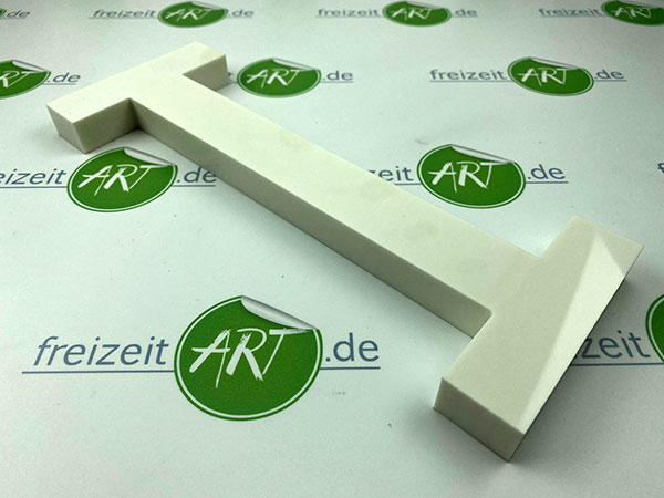 acryloxbuchstabe-weiss-klein