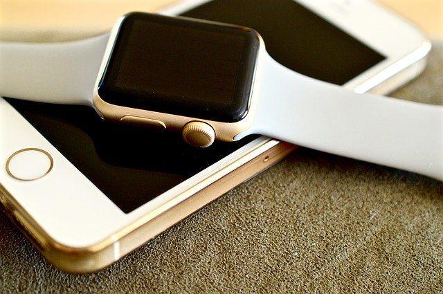 Smartuhren als Werbegeschenk für smarte Kunden