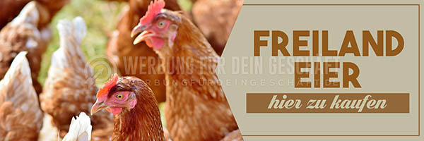 wfdg-0200715-freiland-eier-hier-zu-kaufenOodoHxEtHKUIY