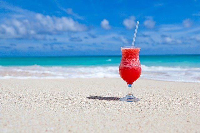 Freizeit und Outdoor Werbeartikel für den Urlaub