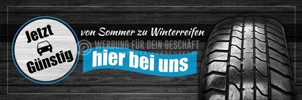 wfdg-0100146-winterreifen-1