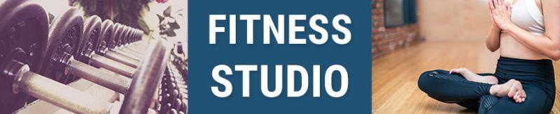 Tolle Strategien für die Werbung für dein Fitnessstudio