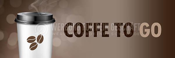 wfdg-0200719-coffee-to-goaAU3n2hgjkHlM
